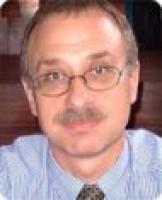 教師 「彼薩列夫」老師照片