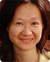 教師 「蘇淑燕」老師照片